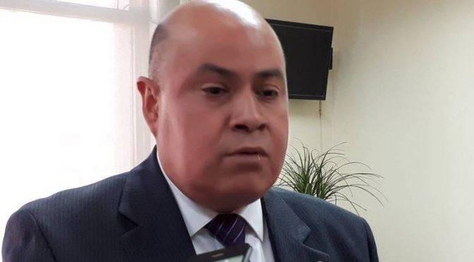 San Luis Potosí: Alcalde de Mexquitic, omiso en garantizar derecho al agua (El Sol de San Luis)