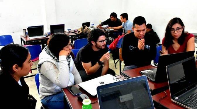 Guanajuato: Trabajan para la realización de un Atlas del Bajío (El Sol del Bajío)