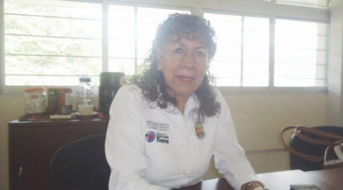 Chiapas: Contaminación de ríos y arroyos es cada vez más preocupante (Ultimátum)