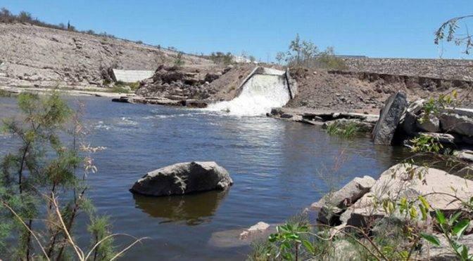 Baja California Sur: Revisan acciones para mejorar uso eficiente del agua (El Sudcaliforniano)