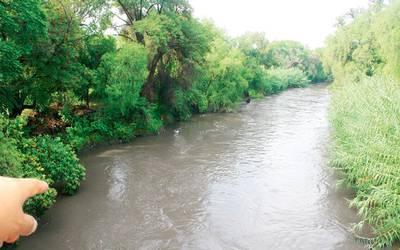 Hidalgo:Cáncer, relacionado con contaminación (El Sol de Hidalgo)