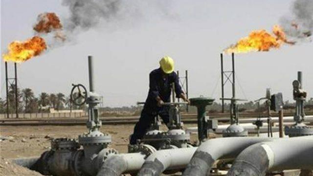 México:Gobierno debe reconsiderar el uso de fracking en el país: Guadiana (Forbes)