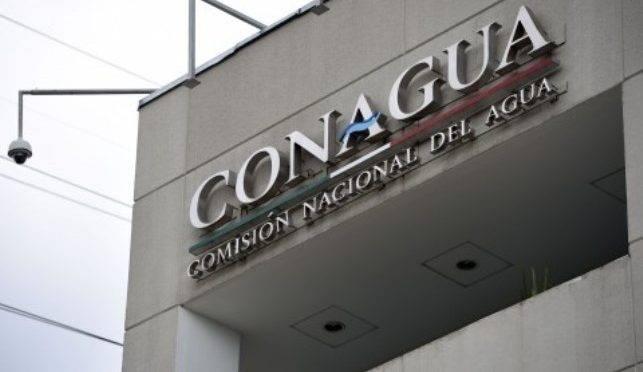 CDMX: Retira la Federación 504 mdp para la presa Milpillas ( Express Zacatecas)