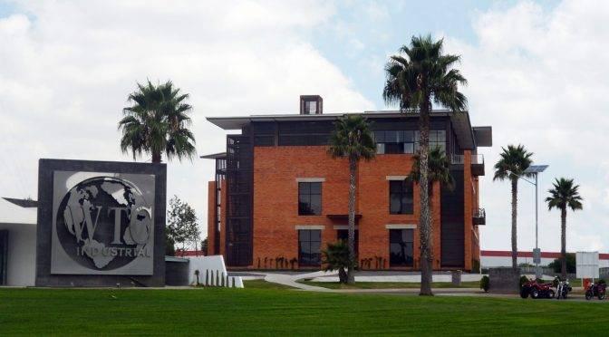 San Luis Potosí:  WTC sí cambio sus procesos de descarga de aguas residuales: CEA (Quadratin)