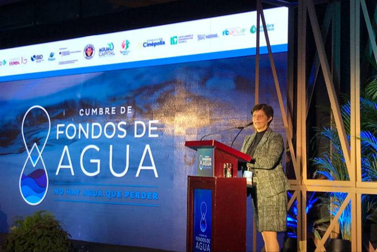 CDMX: En riesgo 10 ciudades de quedarse sin agua (24 horas)