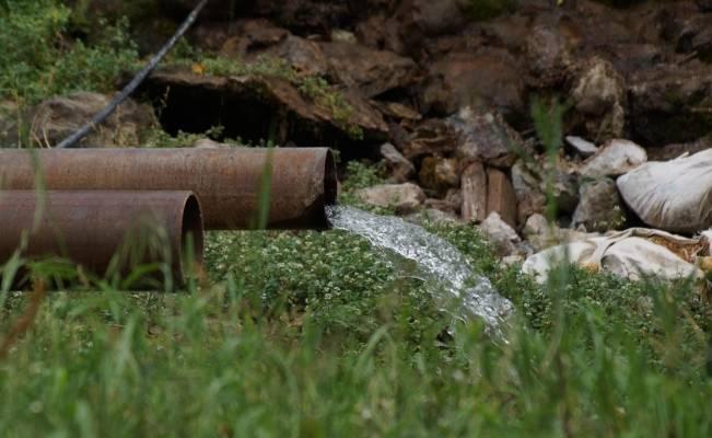 Oaxaca: Organizaciones de DH piden solucionar conflicto agrario entre comunidades mixes (El Universal)