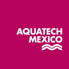 Aquatech México