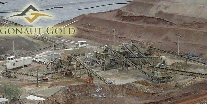 Guanajuato: Promete edil de Dolores Hidalgo evaluar riesgos de minería (La jornada)