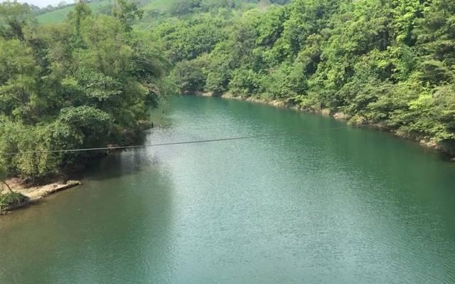 San Luis Potosí: Impulsan plan para sanear ríos (El Heraldo de México)