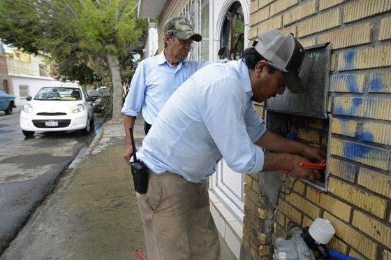Saltillo: ¿Qué le pedimos los saltillenses al sistema de agua? (Vanguardia)