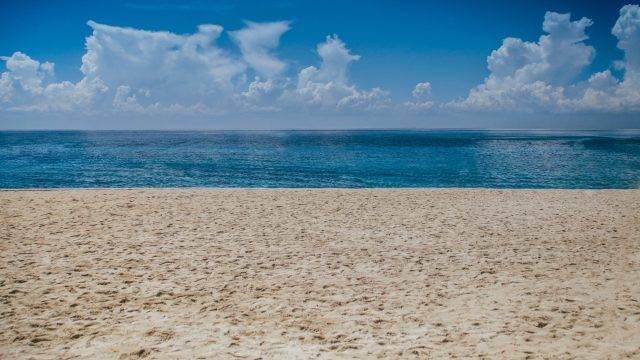 CDMX: Las playas de Acapulco que están contaminadas de bacterias y no son aptas para nadar (Forbes)
