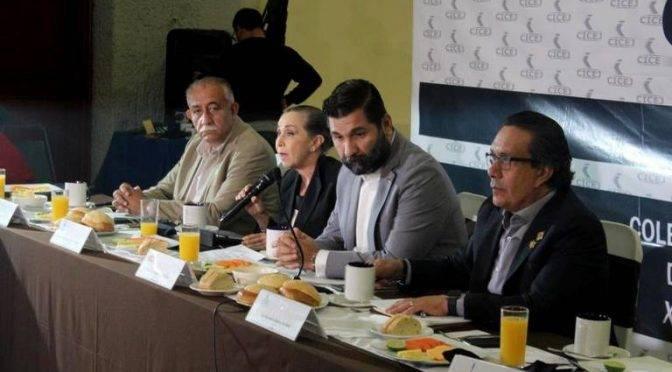 Jalisco: habría agua para Guadalajara de El Zapotillo sólo con cortina a 105 metros (El Occidental)