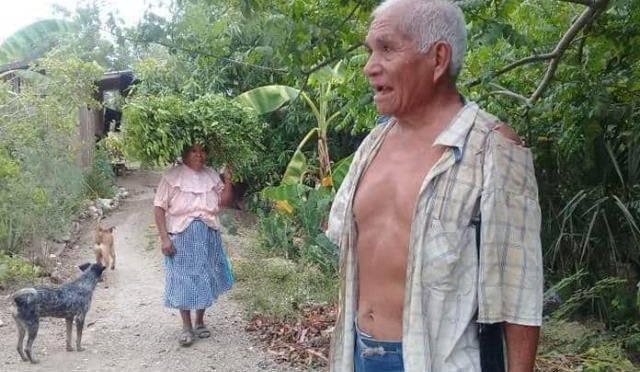 CDMX: Claman por agua en la zona rural (Pulso)