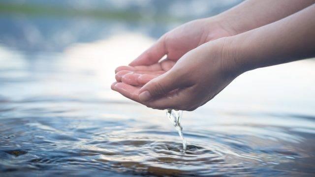 CDMX, entre las 3 capitales en el mundo en riesgo de quedarse sin agua (Forbes)