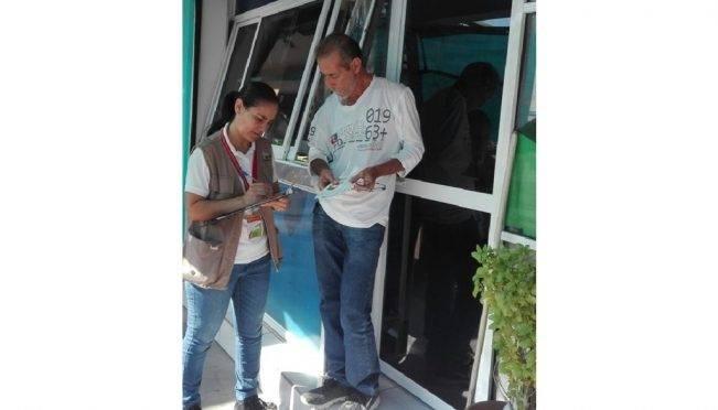 Sinaloa: Verifican plantas purificadoras de agua (El Universal)