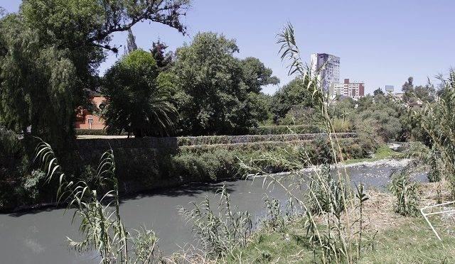 Puebla: Urgen a ordenar municipios del estado para proteger aguas y ríos (e-consulta)