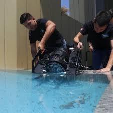 Baja California: Jóvenes desarrollan submarino a favor del medio ambiente (El Imparcial)