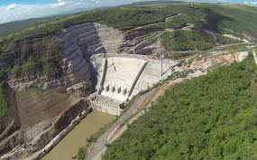 CDMX: Temacapulín, en riesgo (El Diario NTR)
