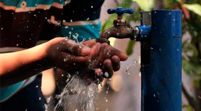 Puebla: destituyen al gerente del servicio de agua de Huauchinango (El Popular)