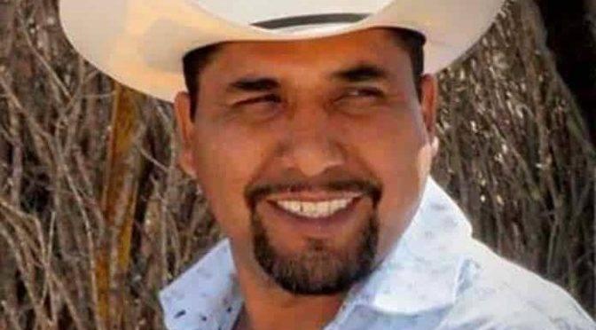 San Luis Potosí: Empleo importa más que el agua: alcalde de Cedral (Pulso)