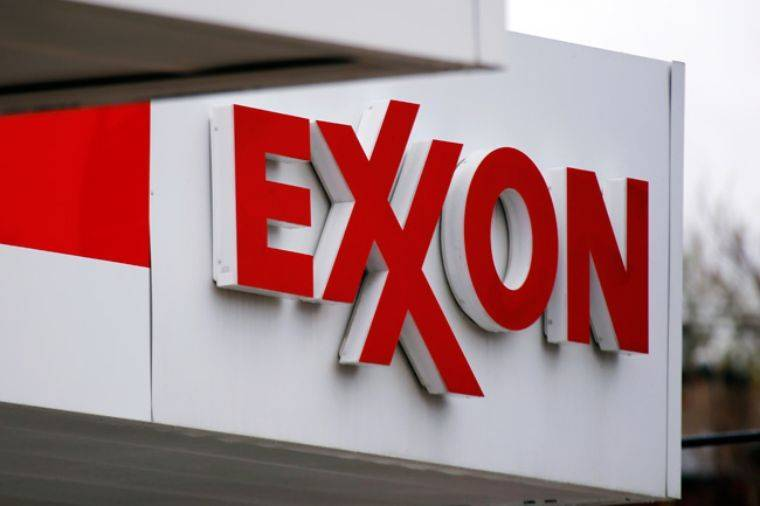 CDMX: ExxonMobil reporta derrame de mezcla de agua y petróleo en plataforma en Canadá (El Economista)