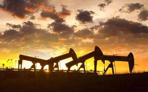 CDMX: Plan de negocios de Pemex contempla fracking: experto (El Heraldo de México)