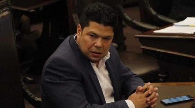Puebla: Presentarán denuncia penal por desaparición del contrato de Agua de Puebla (MILENIO)