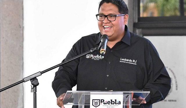 México: Acusa comuna a Agua de Puebla (E-Consulta)