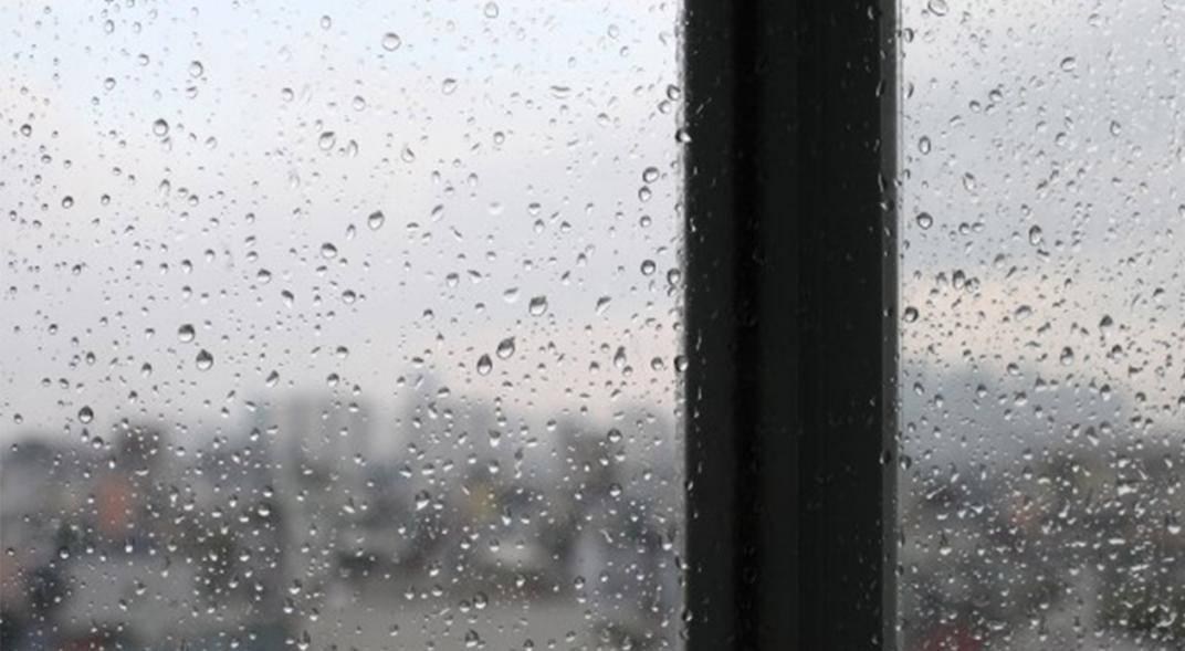 Argentina: recolectar agua de lluvia evitaría inundaciones urbanas (La Voz)
