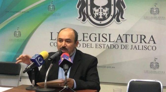 Jalisco: Rechazan construcción de hidroeléctrica en Puerto Vallarta por daños ambientales (Vallarta Bahía)