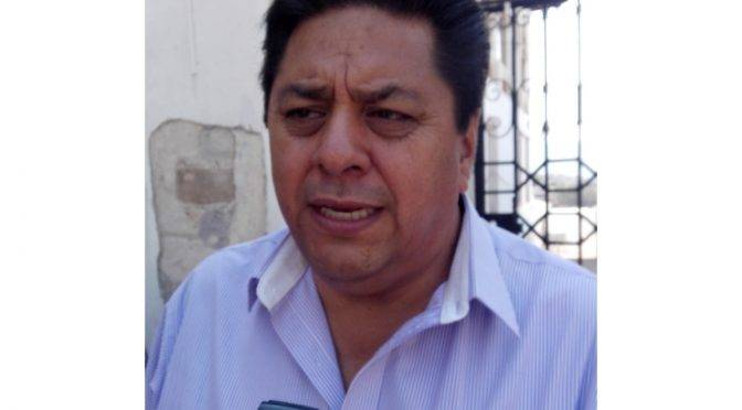 Guerrero: Propone exalcalde taxqueño invertir en agua potable, por déficit del 60% (Redes del sur)