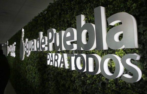 Puebla: Llama Tonantzin Fernández a ediles a rescindir contrato con empresa de agua (milenio)