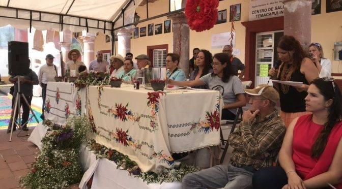 Jalisco: ve Semarnat inviable proyecto de El Zapotillo (Milenio)