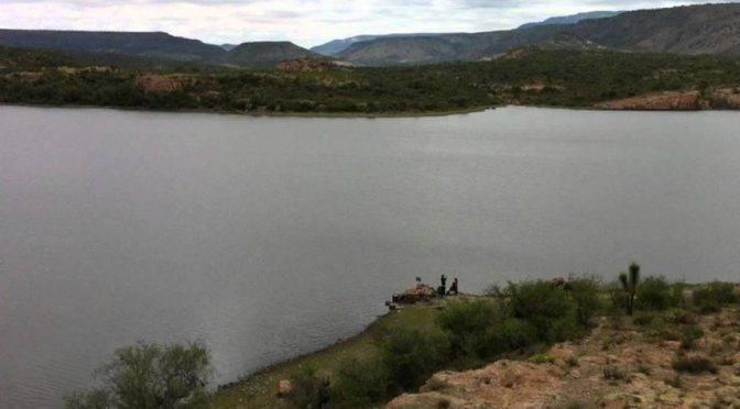 San Luis Potosí: Siguen juicios para evitar construcción de la presa La Maroma (Plano Informativo)