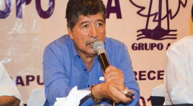 Guerrero: inversión para rehabilitar 19 plantas tratadoras asciende a 700 mdp (El Sol de Acapulco)