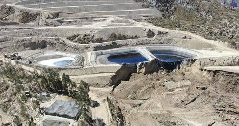 Baja California: Gobierno denuncia daño ambiental por el segundo colapso en Alpacoma y apunta a la Alcaldía (La Razón Digital)