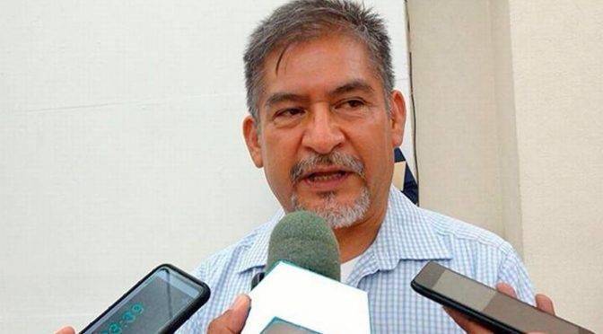 Tabasco: No tienen planeado privatización del agua (El Heraldo)