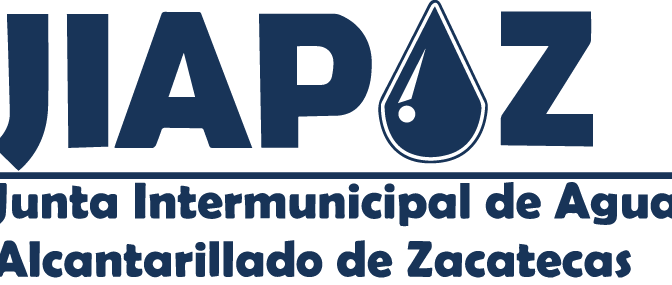 Zacatecas: Jiapaz propone volver a subir la tarifa del agua (Imagen Zacatecas)