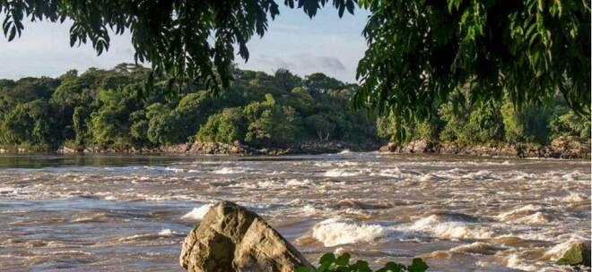 Colombia: Estudios alertan sobre los altos niveles de mercurio en la Amazonía (Desinformémonos)