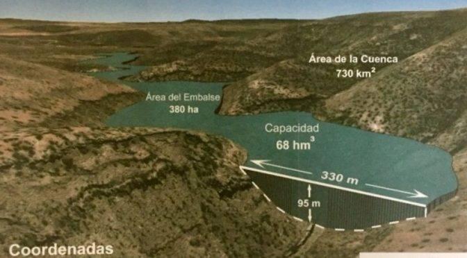 Zacatecas: sospechan más irregularidades en Milpillas (NTR Zacatecas)