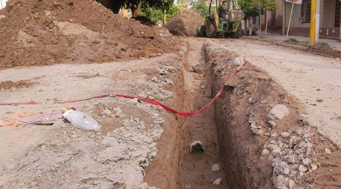 Torreón: Reinician proyectos para Fondo Metro (MILENIO9