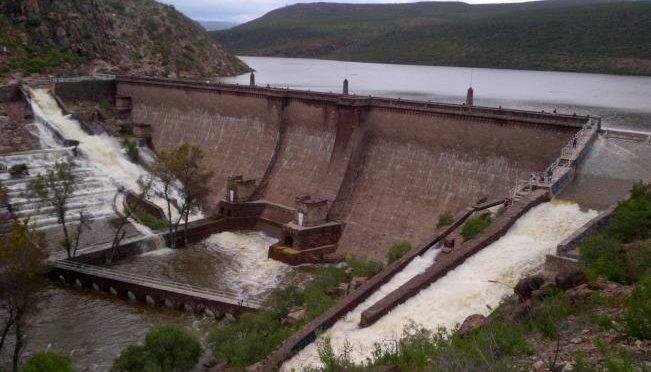 San Luis Potosí: Buscaran atender demandas de ejidatarios por presa La Maroma (El Universal)
