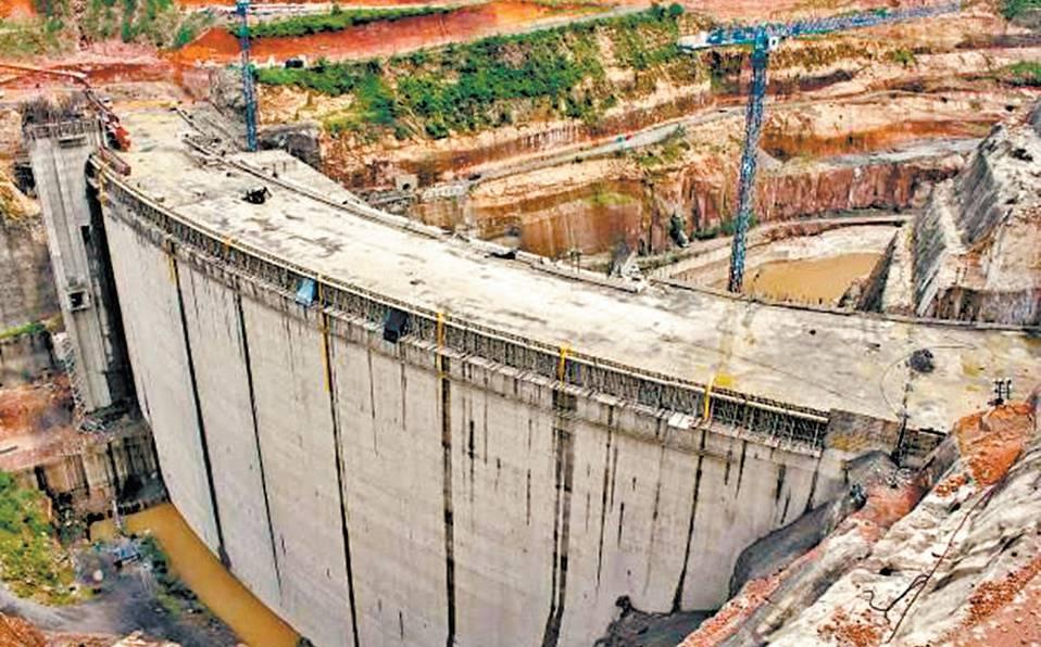 Es viable el desmantelamiento de la presa Zapotillo: Víctor Toledo titular de la Semarnat (Vídeo)