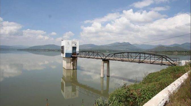 Hidalgo: Crearán plan regional de reconstrucción ecológica en Tula-Tepeji (La Silla Rota)