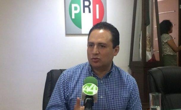 Jalisco: Regidores de Los Altos rechazan acuerdo de Alfaro sobre agua con Guanajuato (notisistema)
