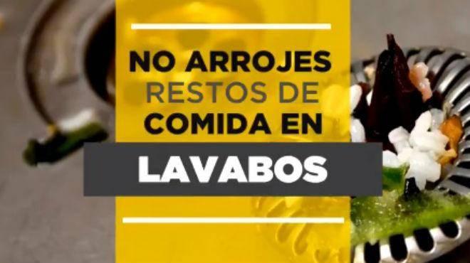 Comisión Estatal de Agua y Saneamiento previene inundaciones en Puebla (UniónPuebla)