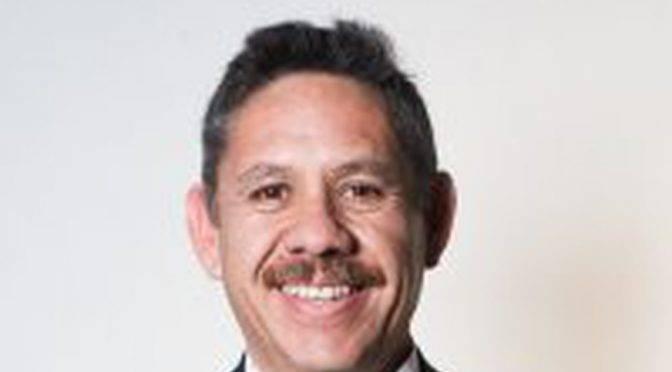 Guanajuato: Renuncia director de Jumapa en Celaya (Milenio)