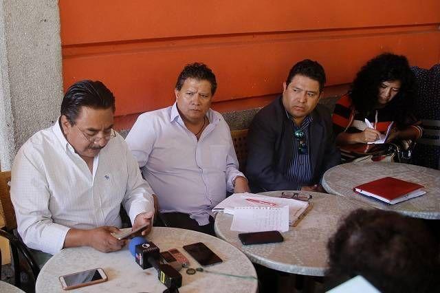 Puebla: Con 3 nuevos pozos, empresa de agua beneficia a 84 mil usuarios (e-consulta)