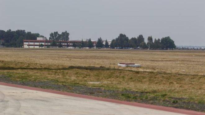 CDMX: Santa Lucía no afectará agua de la zona; mejorará el área: Estudio de Impacto Ambiental (Reporte Indigo)