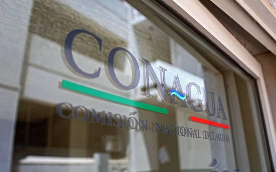 Durango: Conagua considera urgentes las plantas potabilizadoras (MILENIO)